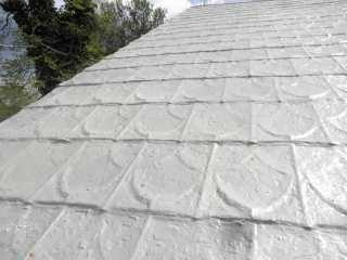 Tin Roof Tiles Tile Design Ideas